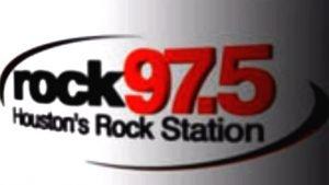 Rock 97.5 KIOL